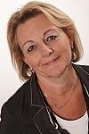 Frau  Ulrike Krause