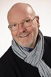 Herr  Heinz Schulz